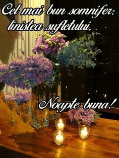 Photo Editor, Good Night, Flower Arrangements, Motivation, Cards, Advice, Flowers, Life, Therapy