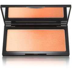 Kevyn Aucoin Women's The Neo-Bronzer ($58) ❤ liked on Polyvore featuring beauty products, makeup, cheek makeup, cheek bronzer, coral and kevyn aucoin