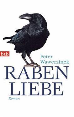 Ausgezeichnet mit dem Ingeborg-Bachmann-Preis 2010 und dem Publikumspreis der Tage der deutschsprachigen Literatur 2010.