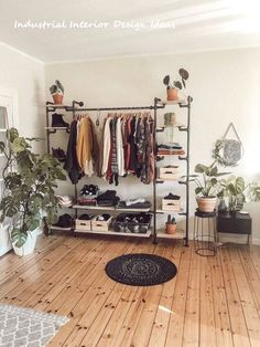A mix of mid-century modern bohemian and industrial interior style. Home and A mix of mid-century modern bohemian and industrial interior style. Home and – – Bedroom Design, Living Room Decor, Interior Styling, Diy Apartments, Diy Apartment Decor, Industrial Interiors, Apartment Decor, Interior Design Living Room, Industrial Interior Style