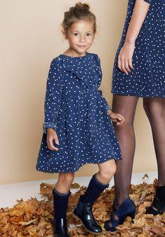 1d4018bd6cc 58 super images de Garde robe  idées pour Jeanne et Ninon en 2019 ...