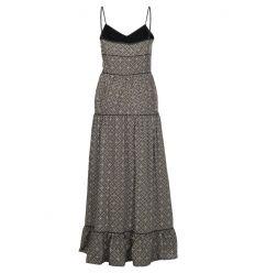 Ladies dresses, ringitup.co.za