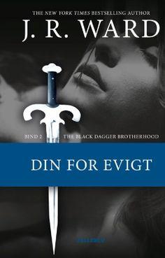 Bind 2: Din for evigt