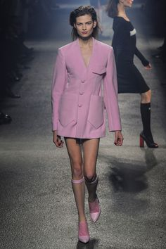 Sonia Rykiel Fall 2013 RTW - Runway Photos - Fashion Week - Runway, Fashion Shows and Collections - Vogue