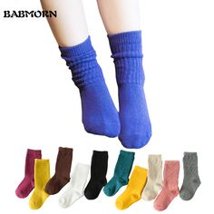 Classical Stocking Athletic Socks Thin for Outdoor Sports Football Running Boy