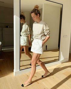 Tall Fashion Tips .Tall Fashion Tips Classic Outfits, Stylish Outfits, Fashion Outfits, Fashion Tips, Fashion Hacks, Color Fashion, Classic Fashion, Minimal Fashion, French Fashion
