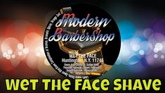 Company: Wet The Face Product Modern Barber Shop When I started making shaving soaps to sell I created 4 of them. Modern Barber Shop, Social Media Outlets, Shaving Soap, After Shave, Bar Soap, Fragrance, Face, Things To Sell, Aftershave
