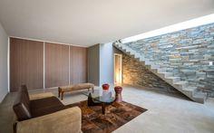 Consejos útiles para elegir el sofá moderno ideal