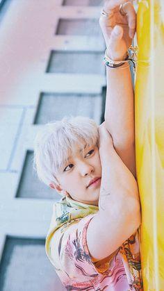 Exo Chanbaek, Chansoo, Park Chanyeol Exo, Baekhyun Chanyeol, Exo Ot12, Kim Minseok, Kpop Exo, Rapper, Exo Lockscreen