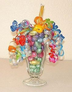 Creative Candy Party Favors for Every Occasion! | Sweet City Candy | Candy Buffet Weddings and Events | Scoop.it