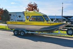 Used 2008 Duckworth Ultra Magnum Inboard Jet Cool Boats, Used Boats, Mini Yacht, Folding Boat, Classic Wooden Boats, Aluminum Boat, Rowing, Fishing Boats, Jet Boat