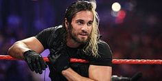 Find out which of the current WWE superstars on the rise is you! I got Seth Rollins ❤