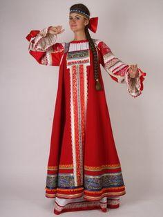 Картинки по запросу русский народный костюм