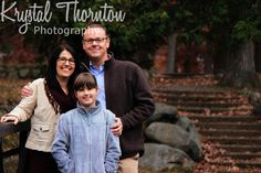 Laura and Family :: View Photos