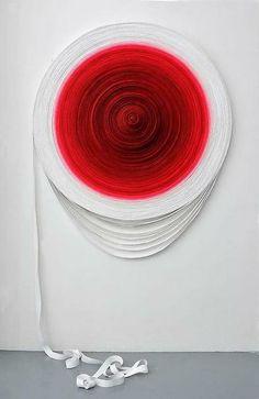 Paper + Book + Art | 紙 + 著作 + アート | книга + бумага + статья | Papier + Livre + Créations Artistiques | Carta + Libro + Arte | JANE LEE