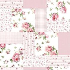 3 Jolting Cool Tips: Shabby Chic Farmhouse country shabby chic curtains.Shabby C. - 3 Jolting Cool Tips: Shabby Chic Farmhouse country shabby chic curtains. Shabby Chic Pink, Shabby Chic Stoff, Shabby Chic Tapete, Shabby Chic Quilts, Shabby Chic Mode, Shabby Chic Vintage, Shabby Chic Fabric, Shabby Chic Curtains, Shabby Chic Farmhouse