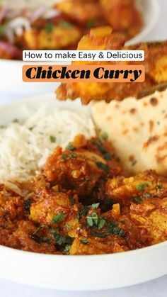 Savoury Recipes, Healthy Chicken Recipes, Vegetable Recipes, Healthy Foods, Diet Recipes, Cooking Recipes, Midweek Meals, Easy Meals, Recipes
