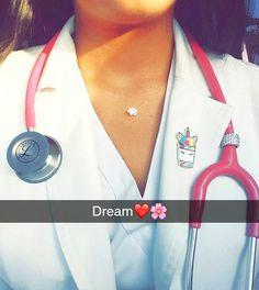 Medical Quotes, Medical Careers, Medical Students, Medical School, Medical Wallpaper, Girl Doctor, Doctor Quotes, Medicine Student, Med Student