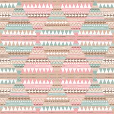 fabric texture pattern - Google Search
