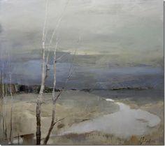 rainy-Alexander-Zavarin-ENKAUSTIKOS