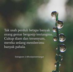 Quran Quotes Inspirational, Islamic Love Quotes, Muslim Quotes, Reminder Quotes, Self Reminder, Sabar Quotes, November Quotes, Best Quotes, Life Quotes