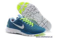 new concept b1a52 7a4f0 Shop Hot Nike Roshe Run Shoes from nike top ten store with Fast Shipping And  Easy Returns Womens Nike Free TR Fit 3 Breathe Sport Turquoise Volt Ice  Blue ...