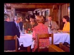 Zikina dinastija 3 - Lude Godine - ceo film - http://filmovi.ritmovi.com/zikina-dinastija-3-lude-godine-ceo-film/