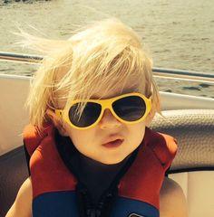 a8b12a4746 Babiators Baby  amp  Kids Sunglasses Ages 0-7 Find   little-minnows.