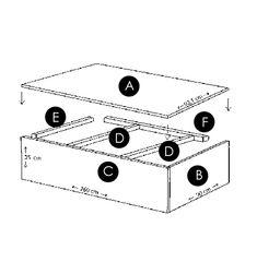 bettsofa mit matratze und bettkasten pinterest bettsofa mit matratze bettsofa und matratze. Black Bedroom Furniture Sets. Home Design Ideas