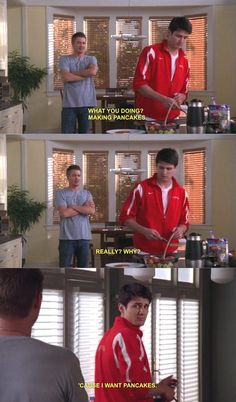 Just saw this episode yesterday hehe #OneTreeHill
