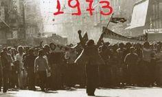 Γράφει ο Αθανάσιος Κατσίμπελης, Δάσκαλος, Μ.Εd – Νομικός Με αφορμή τη θλιβερή Επέτειο των πενήντα χρόνων από την επιβολή της