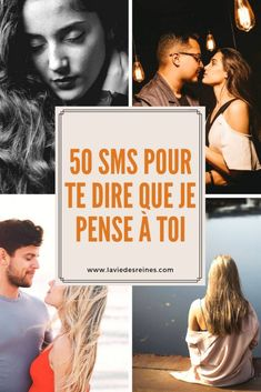 Love Heart Images, Vicks Vaporub, Sweet Messages, French Quotes, Happy Vibes, Lesson Quotes, Happy Marriage, Words Quotes, Love Story