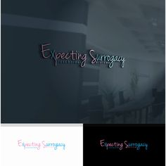 Help a great surrogacy company with a stellar logo! by Be lucky_img