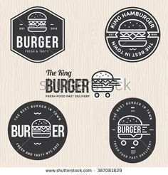 https://thumb7.shutterstock.com/display_pic_with_logo/3374249/387081829/stock-vector-set-of-badges-banner-labels-and-logo-for-hamburger-burger-shop-simple-and-minimal-design-387081829.jpg