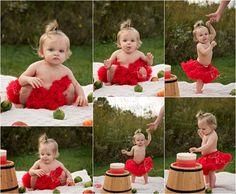 family-cake smash-fall-grow with me-milestone-first birthday-sandy ridge reservation-6.jpg