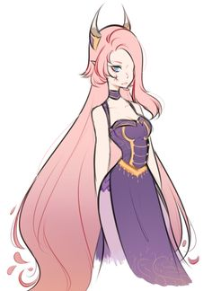 Baby Animal Drawings, Cute Drawings, Character Design Tips, Character Inspiration, Aphmau Memes, Anime Girl Dress, Evil Art, Star Children, Star Butterfly