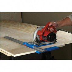 #PopularWoodworkingHome Home Made Table Saw, Best Table Saw, Table Saw Stand, Diy Table Saw, A Table, Woodworking Jigsaw, Woodworking Hand Tools, Popular Woodworking, Woodworking Crafts
