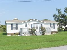 Sale Pending by Coldwell Banker Spectrum Properties!  We helped the Seller on putting 206 Fairview St., Atlantic Beach, NC under contract!  www.spectrumproperties.com.   #salepending #atlanticbeach #realestate #coldwellbanker #homerocks #crystalcoast