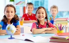 How to invest for your child's education. First and foremost, Public Provident Fund (PPF) is ideal for risk-averse investors to invest for children's future needs, as it guarantees the principal invested and returns. International Preschool, Preschool Lesson Plans, Home Schooling, Quotes For Kids, Kids Education, Child Development, Learning Activities, Homeschool, Classroom