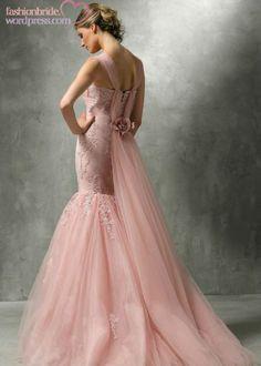 ava sposa wedding gowns (15)