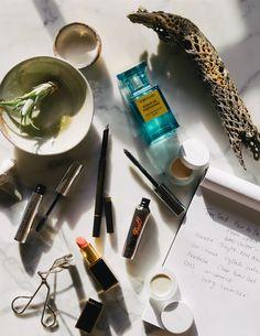http://lingeredupon.blogspot.com/2015/05/beauty-essentials.html