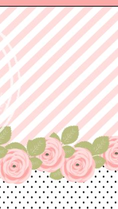 Pink Chevron Wallpaper, Flowery Wallpaper, Rose Wallpaper, Mobile Wallpaper, Pattern Wallpaper, Computer Wallpaper, Cellphone Wallpaper, Iphone Wallpaper, Flower Backgrounds