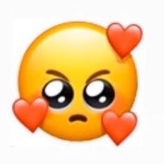Mixed up fucked up feelings emoji Emoji Wallpaper Iphone, Cute Emoji Wallpaper, Mood Wallpaper, Disney Wallpaper, Cartoon Wallpaper, Emoji Images, Emoji Pictures, Emoji Pics, Cute Wallpaper Backgrounds