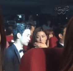 DAESANG COUPLE 2014: Jun Ji Hyun/Cheon Song Yi/Yenicall ♥ Kim Soo Hyun/Do Min Joon/Zampano - Page 351 - shippers' paradise - Soompi Forums