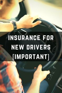 The good news is that comparing car insurance is simple and easy and you can find the best price in just a short amount of time. You can then compare the quality of the policy and have an idea of the best price to negotiate with your existing insurer if you want to stay put.