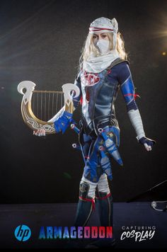 [self] My Hyrule Warriors Sheik Cosplay Sheik Cosplay, Hyrule Warriors, Punk, Cosplay Ideas, Studio, Zelda, Photos, Punk Rock, Study