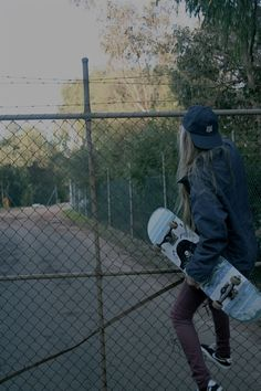 Skater girls - Google Search