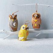 Fair Trade Ornaments, Fair Trade Christmas Ornaments | SERRV