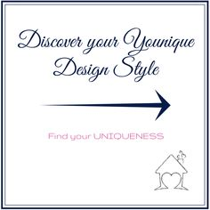Discover your YOUNIQ