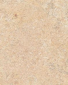 Formica<sup>®</sup> Laminate Sand Stone (7265)